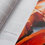 portfolio-grafik-gambit-broschuere-05