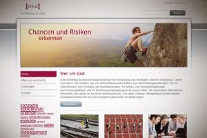 portfolio-web-m2s