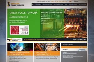 portfolio-landscape-transformation