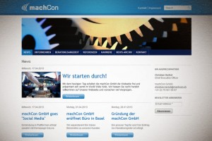 portfolio-web-machcon