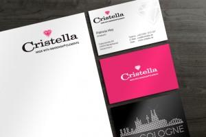 portfolio-grafik-cristella