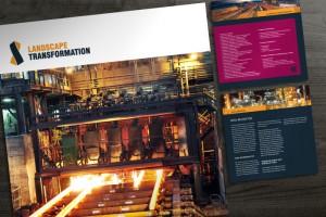 portfolio-grafik-landscape