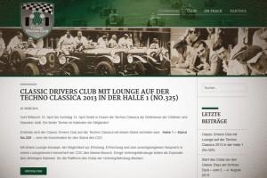 portfolio-web-classic-drivers-club