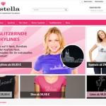 portfolio-web-cristella