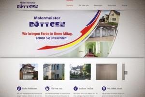 portfolio-web-roettgen