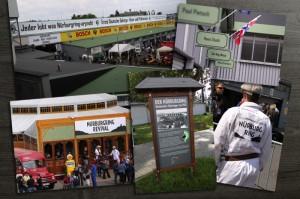 Nürburgring Revival
